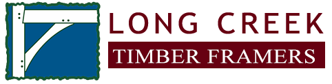 Long Creek Timber Framers